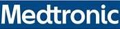 Medtronic Sponsor Logo